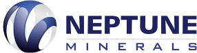 Neptune Minerals - Deep Ocean Minerals Exploration and Resource Development